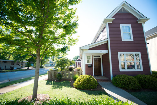 View More: http://sabrinafields.pass.us/trg-neighborhoods
