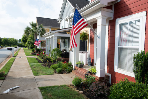 View More: http://sabrinafields.pass.us/trg-neighborhoods